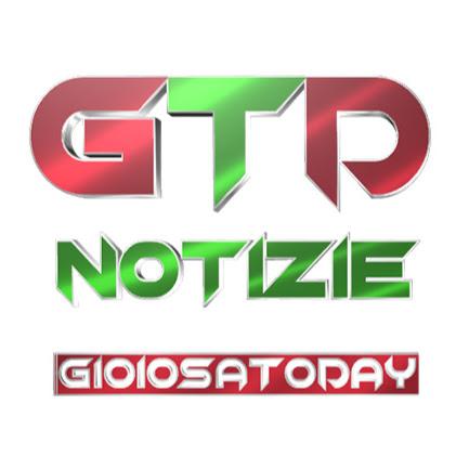 www.gioiosatoday.it