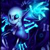 Ultron157 gaming,pokemonstuff,vlog and more