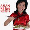 AsianSlimSecrets