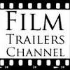 FilmTrailersChannel