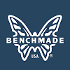 Benchmade Knife Company
