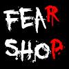 fearshopcom