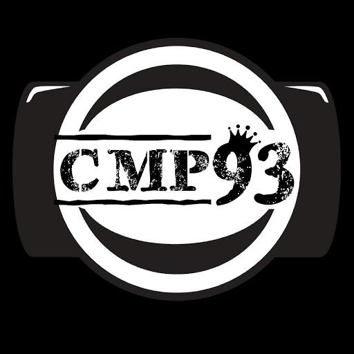 _cmp_93_