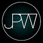 JoliePianoWorld