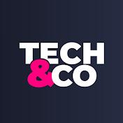 01netTV (La Chaîne Techno)