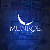 Myles Munroe International