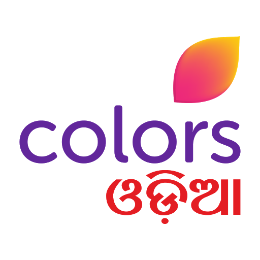Colors Odia video