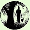 Walk in the Woods LLC