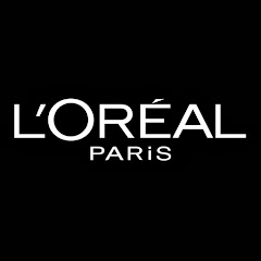 L'Oréal Paris Japan