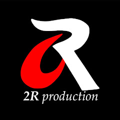 2R CHANNEL