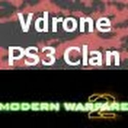 vDrOnEclanPs3
