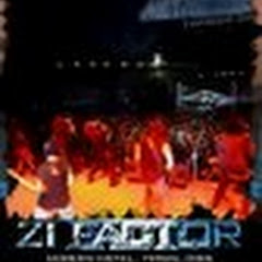 Download Zi Factor - Dysfunction Remix.mp3 (1.29 MB)