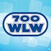 700WLWvideo