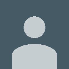 Eugene Nikishev