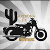 Arizona RE