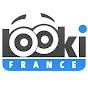 Looki France