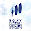Sony Pictures Brasil