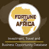 Fortune of Africa