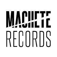 Рейтинг youtube(ютюб) канала MACHETErec