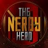 Nerdy Hero