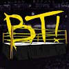 Byte That Wrestling Channel