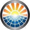 MOBISMART Mobile Off-Grid Power & Storage Inc.