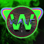 Download Mp3 WavE Music