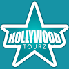 Hollywood Tourz