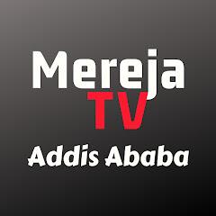 Mereja TV