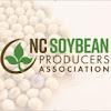 North Carolina Soybean Producers Association