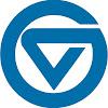 GVSU College of Education