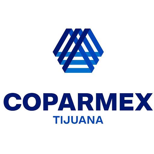 Coparmex Tijuana