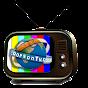 i8MVq1QCvE7pWSzZtQ_zLg Youtube Channel