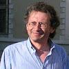 Clop Cavallino