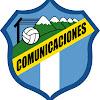 ComunicacionesFC