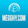 MegghyPuntoCom
