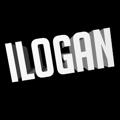 iLoganGameplays