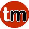 Telemariñas - Noticias  -  Val Miñor y Baixo Miño