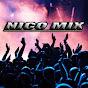 NICO MIX
