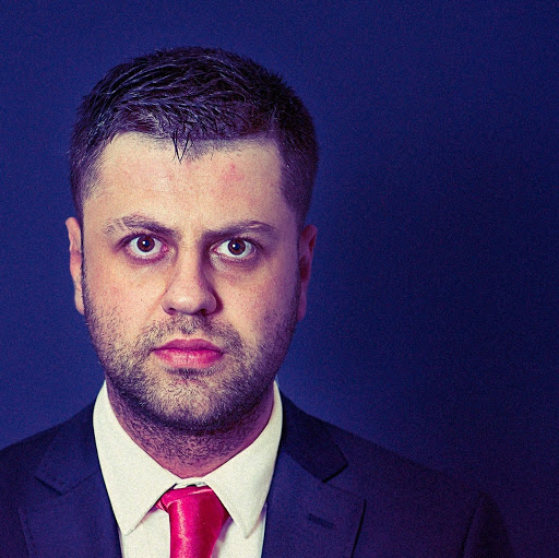 Александр Успешный