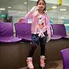 kenny leong leong