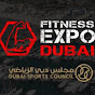 Fitness Expo Dubai