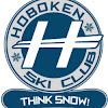 hobokenskiclub