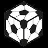 FutbologiaVideo