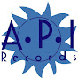 apirecords