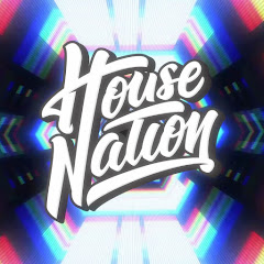 Cover Profil House Nation