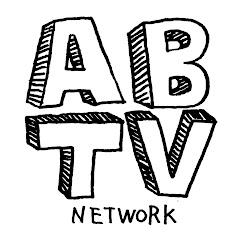 ABTVnetwork