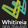 NewsWire Whitireia