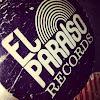El Paraiso Records