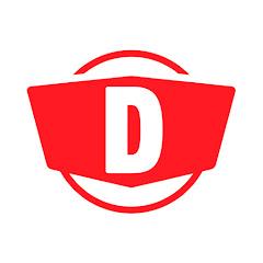 Dickietoysvideo